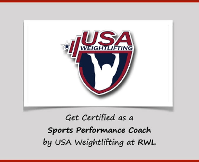 Rwl Weightlifting Inc Building Strong People Through Weightliftingwelcome Rwl Weightlifting Rwl Weightlifting