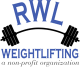 RWL Weightlifting